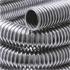 Трубы из нержавеющей стали и фитинги