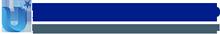 УниверсалТермо - Интернет-магазин отопления